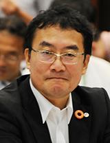 04_厚労省北波孝課長_20180726介護保険部会