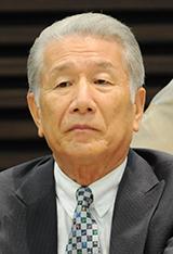 05_武久会長_20180726介護保険部会