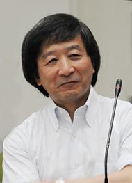 04_池端副会長_20180719医療保険部会