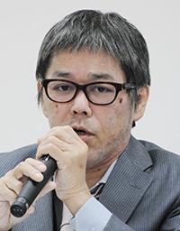 藤﨑剛斎学会長_20180913会見