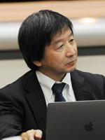 TOP_池端副会長_20181017