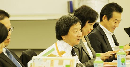 01_池端副会長201809262