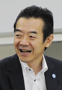 05_舛友一洋参考人(臼杵市医師会立コスモス病院副院長)
