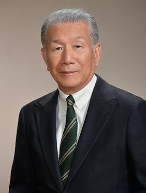 武久洋三会長_2019年頭所感