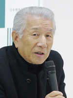 武久洋三会長_181213記者会見