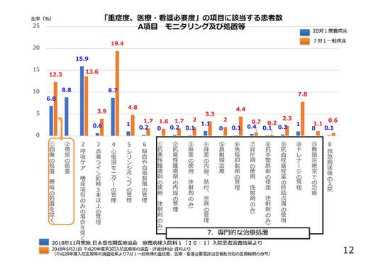P12_記者会見資料(平成31年1月10日)_ページ_12