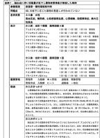 【資料】別添_ページ_05