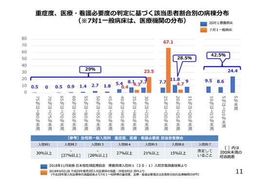 P11_記者会見資料(平成31年1月10日)_ページ_11