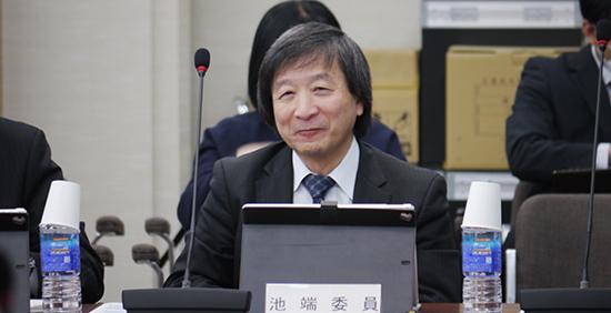 池端副会長_20190117