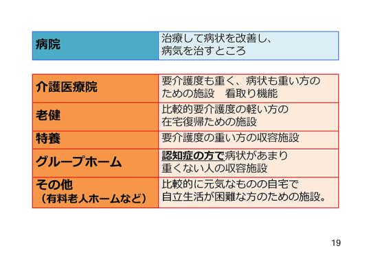 記者会見資料(平成31年2月14日)ページ19