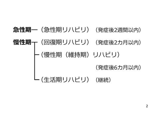 02_20190411_日慢協会見資料