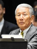 武久洋三委員(日慢協会長)20190410_介護給付費分科会