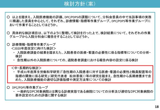 20190425入院分科会資料_18ページ修正