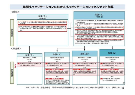 14_20190411_日慢協会見資料