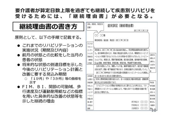 10_20190411_日慢協会見資料