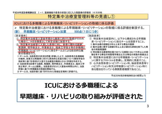 03_20190411_日慢協会見資料
