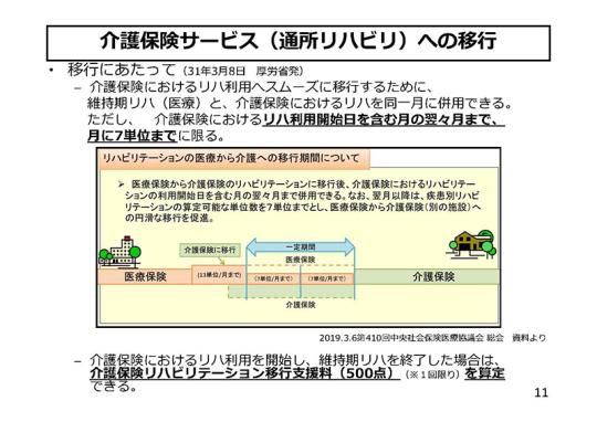 11_20190411_日慢協会見資料