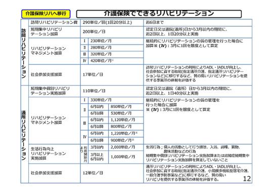 12_20190411_日慢協会見資料