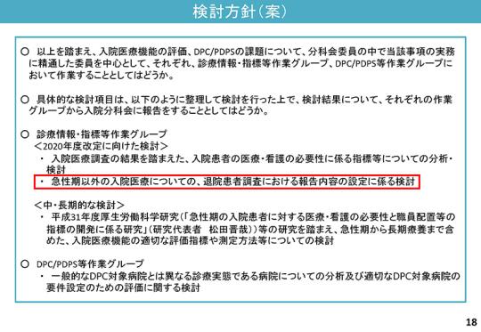ページ18改_20190425入院分科会資料