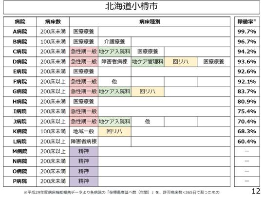 12_20190523記者会見資料