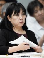 橋本康子副会長_20190523介護保険部会