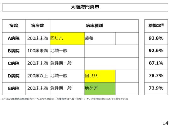 14_20190523記者会見資料