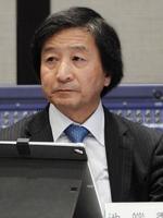 池端幸彦委員(日本慢性期医療協会副会長)20190612医療保険部会