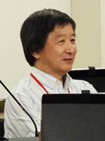 池端幸彦委員(日本慢性期医療協会副会長)_20190725入院分科会
