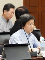 池端幸彦委員(日本慢性期医療協会副会長)_20190703入院分科会