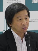 池端幸彦副会長_20190808記者会見