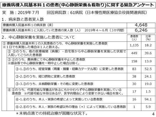 04_20190808記者会見資料