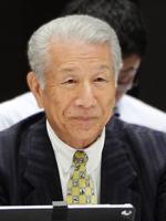武久洋三会長_2019年8月29日の介護保険部会