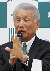 武久洋三会長_20191010日慢協会見