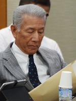 武久洋三参考人(日本慢性期医療協会会長)3_20191121医療保険部会