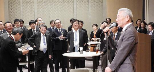 05_武久洋三会長_20200109役員合同新年会