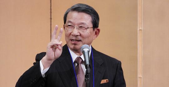 06_上西紀夫会長_20200109役員合同新年会
