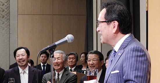 01_20200109役員合同新年会