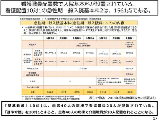 17_記者会見資料(令和2年1月9日)