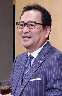 08_木村恭介社長_20200109役員合同新年会