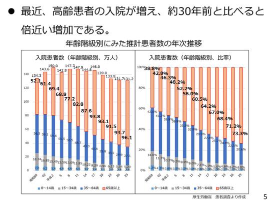 05_記者会見資料(令和2年1月9日)