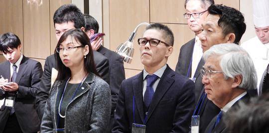 03_日慢協役員_20200109役員合同新年会