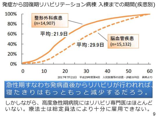 09_記者会見資料(令和2年1月9日)