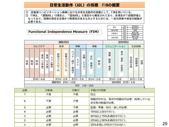 20_記者会見資料(令和2年1月9日)