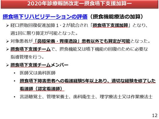 12_【資料】20200213_日慢協会見