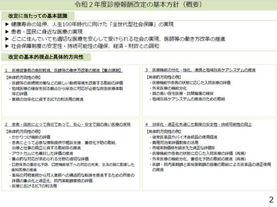 02_【資料】20200213_日慢協会見