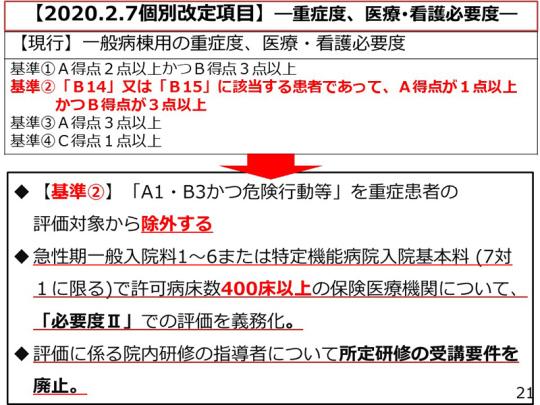 21_【資料】20200213_日慢協会見