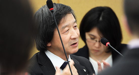 池端幸彦委員(日本慢性期医療協会副会長)20200131_医療保険部会
