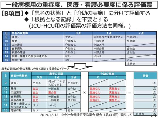 24_【資料】20200213_日慢協会見