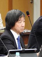 池端幸彦委員(日本慢性期医療協会副会長)_20200227_医療保険部会