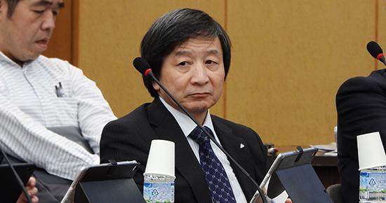 池端幸彦委員(日本慢性期医療協会副会長)_20200312_医療保険部会